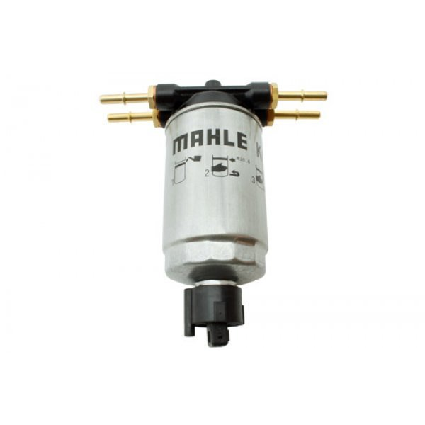 Filter - Fuel - WJN000030