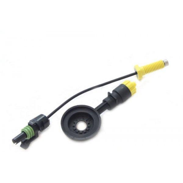 Sensor - WKW500080