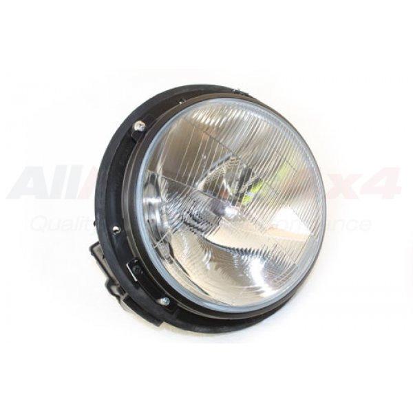 Headlamp Assembly - XBC104480