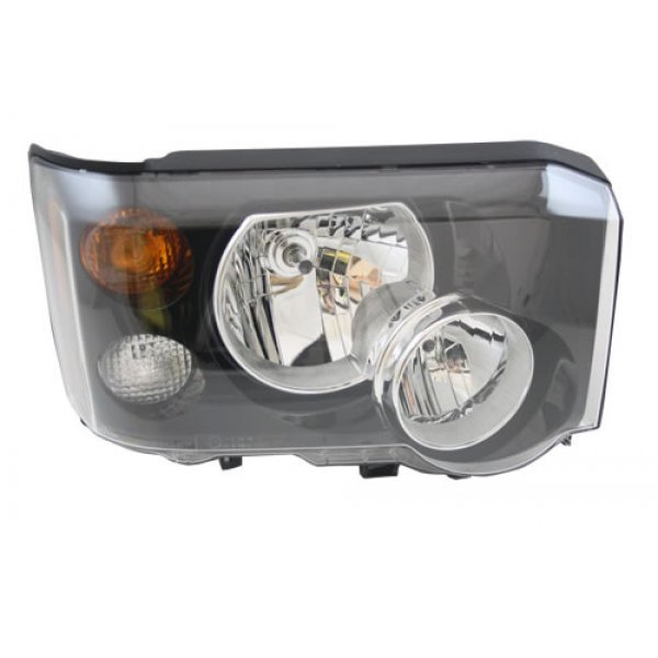 Headlamp Assembly - XBC501500