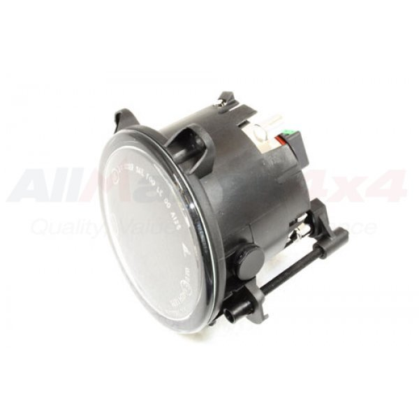 Fog Light - XBJ000080GEN