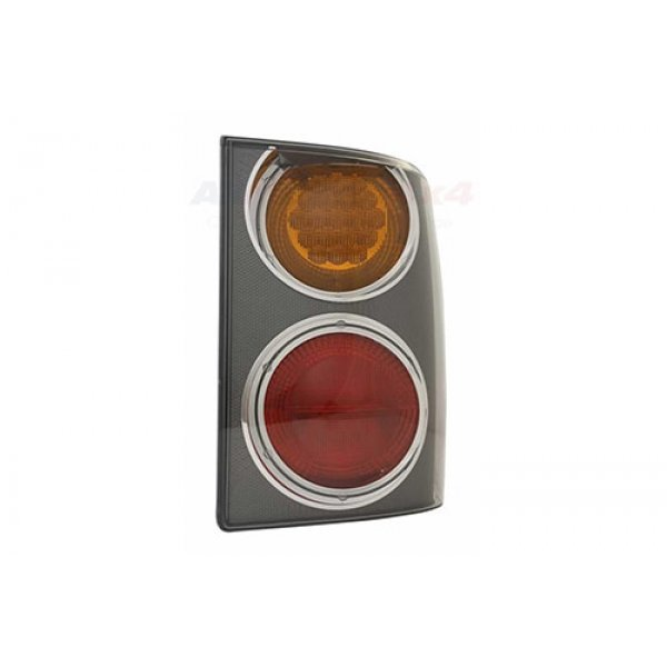 Rear Lamp Assembly - XFB000248
