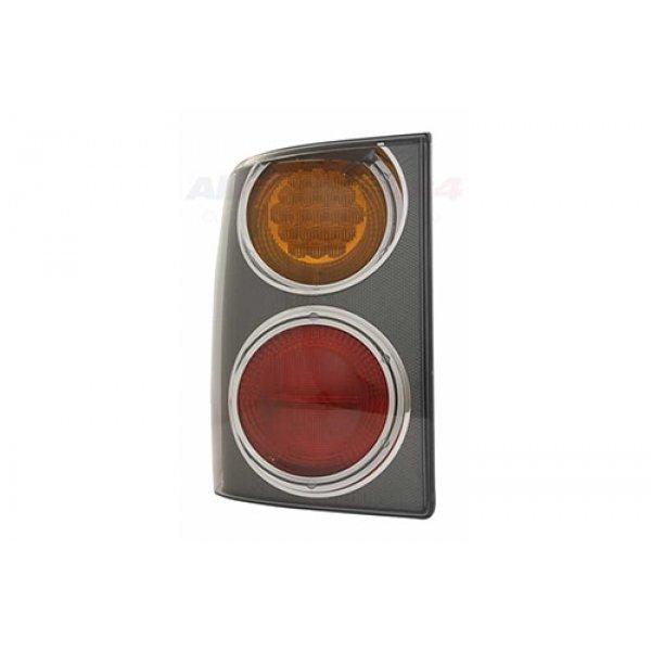 Rear Lamp Assembly - XFB000258