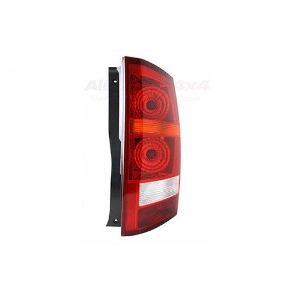 Rear Light Cluster - XFB000563