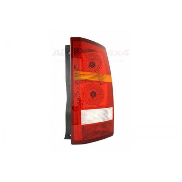 Rear Light Cluster - XFB000583