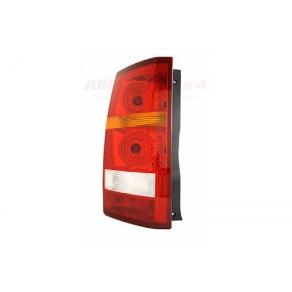 Rear Light Cluster - XFB000593