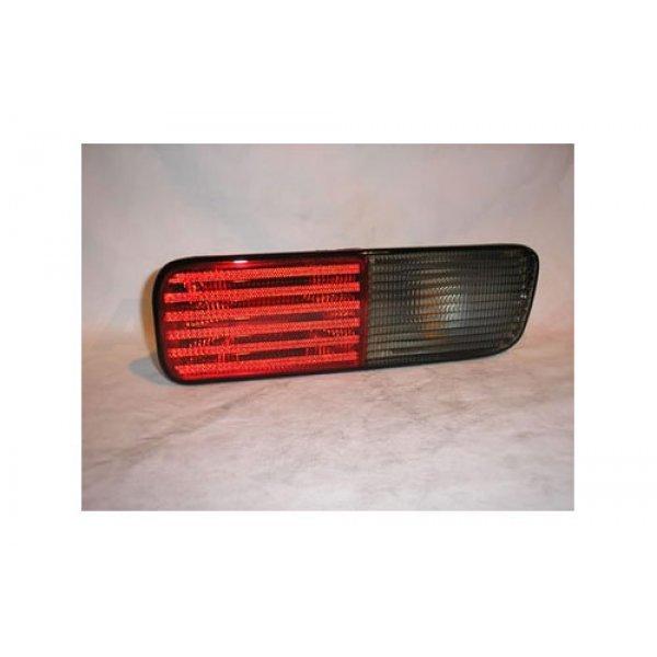 Rear Bumper Light - XFB000720