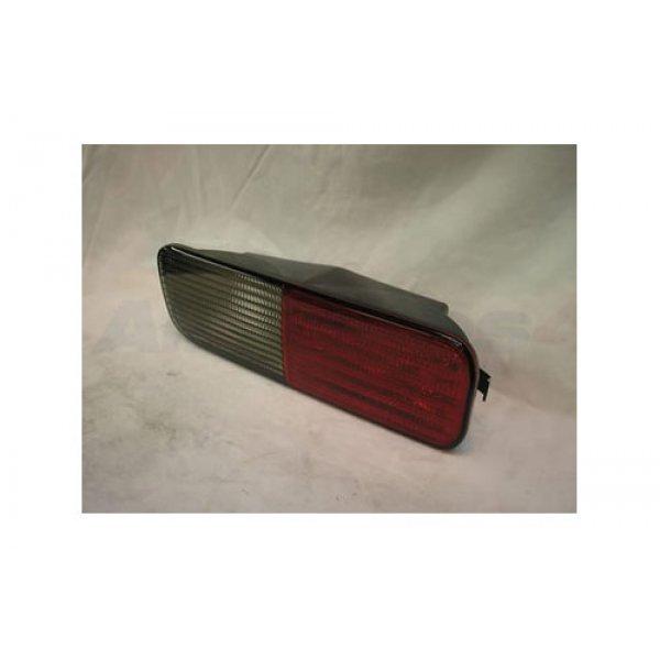 Rear Bumper Light - XFB000730