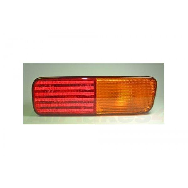 Rear Bumper Light - XFB101480