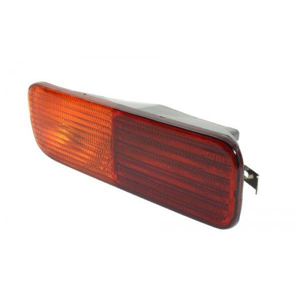 Bumperlamp - XFB101490
