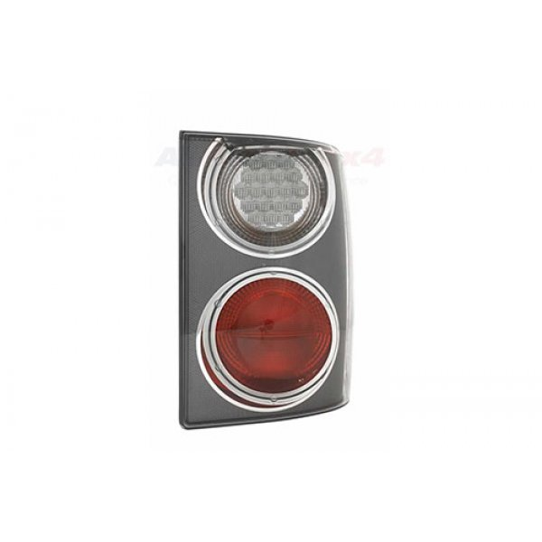Rear Lamp Assembly - XFB500262LPO