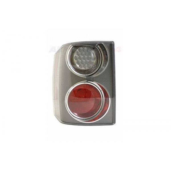 Rear Lamp Assembly - XFB500272LPO