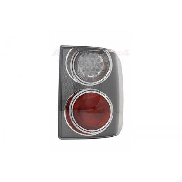 Rear Lamp Assembly - XFB500282LPO