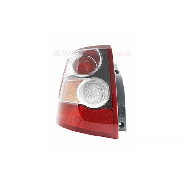 Rear Light Cluster - XFB500430