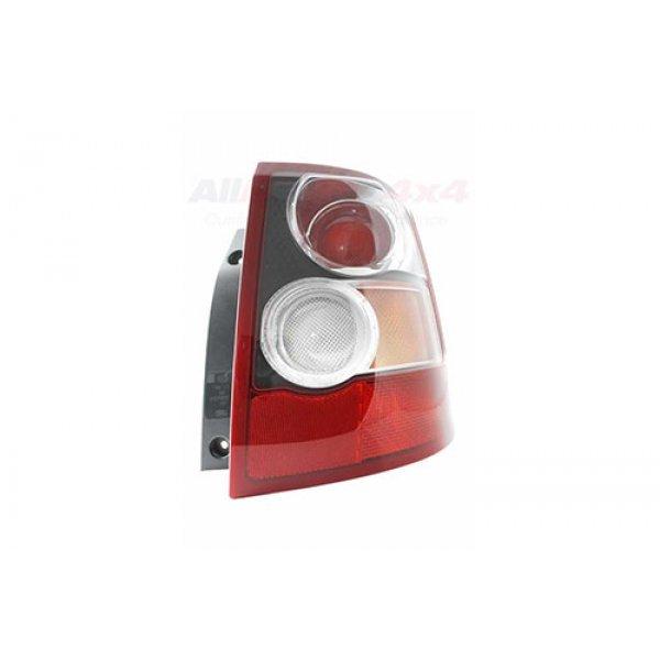 Rear Light Cluster - XFB500440