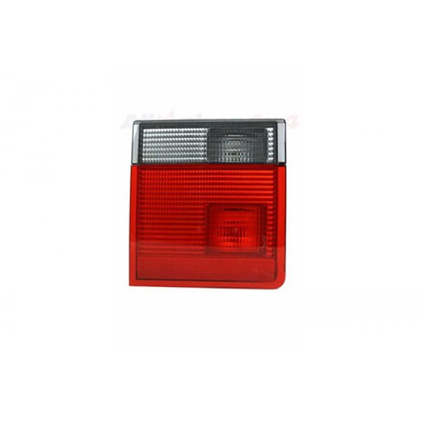 Rear Fog and Reverse Light - XFE100230