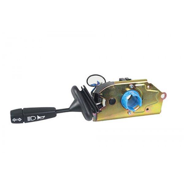 Schakelaar RAW Claxon Licht - XPB101290G