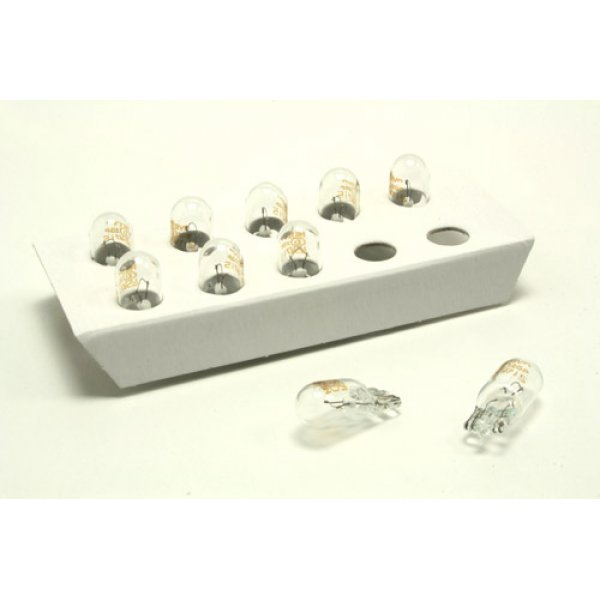Side Light Bulb - XZQ000120