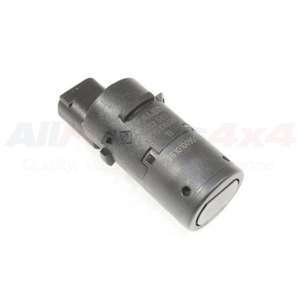 Parking Aid Sensor - YDB100070