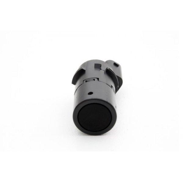 Parking Sensors - YDB500301PMA