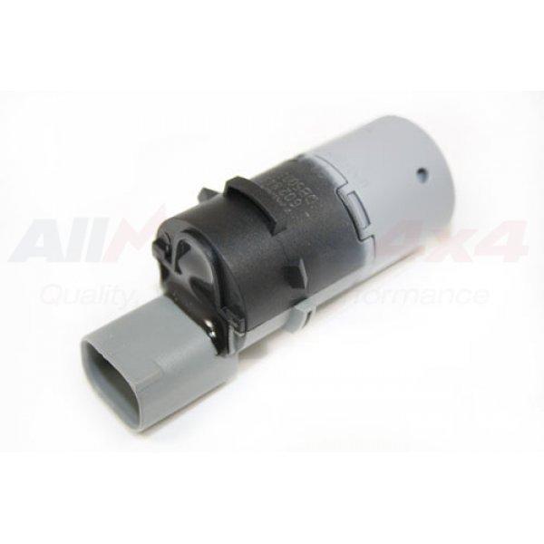 Parking Aid Sensor - YDB500370LMLG