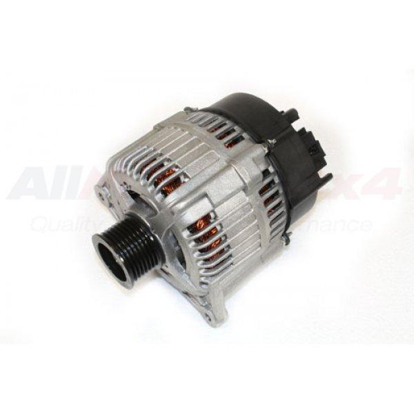 Alternator - YLE10113G