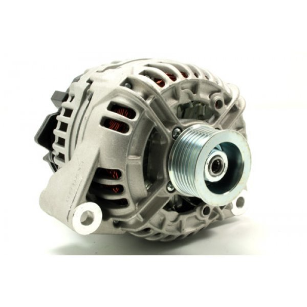 Alternator - YLE500090GEN