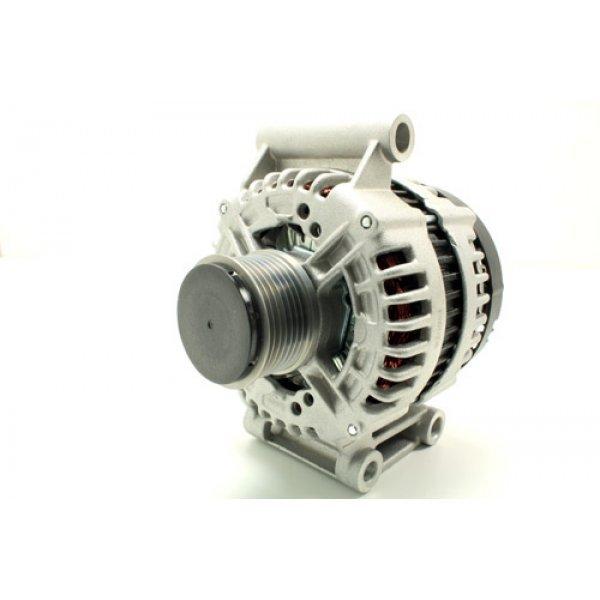 Alternator - YLE500310