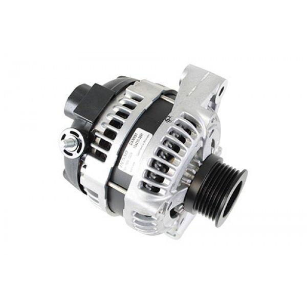 Alternator - YLE500390G