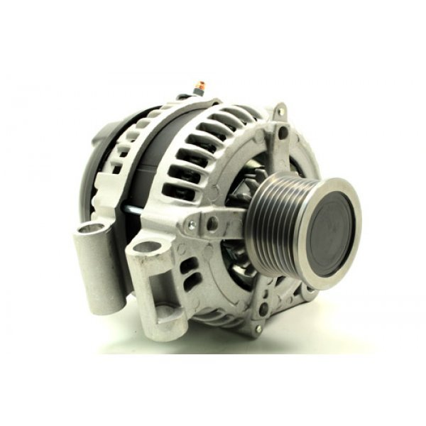 Alternator - YLE500400GEN