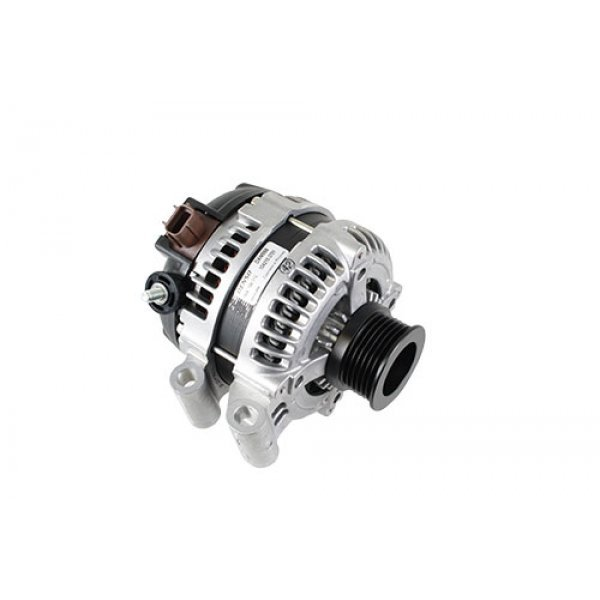 Alternator - YLE500410GEN