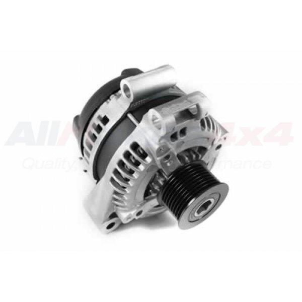 Alternator - YLE500420G