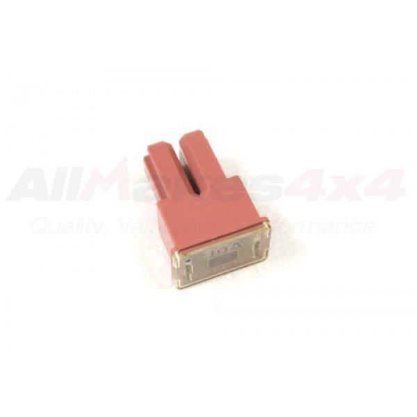 Gezekerde verbinding - YQF100410
