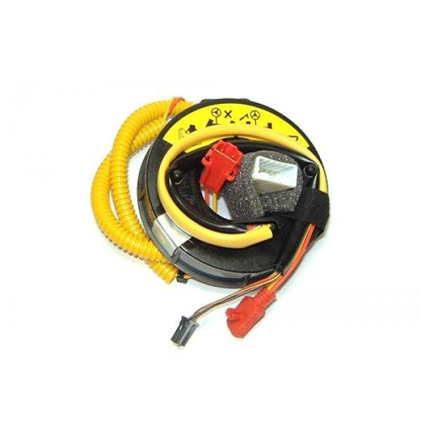 Rotary Coupler - YRC100350
