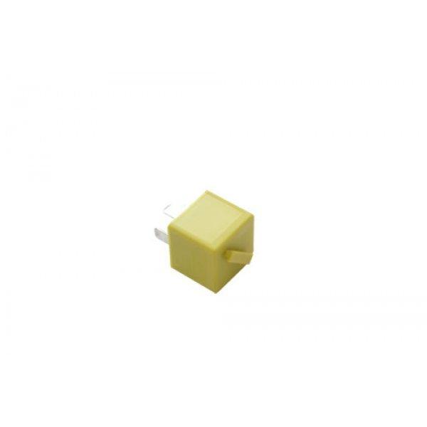 Relay Yellow - YWB000150