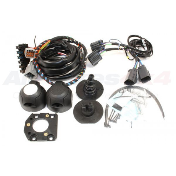 Tow Bar Electrical Kit - YWJ500150GEN
