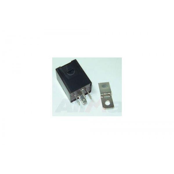 Flasher Unit - YWT10002LG