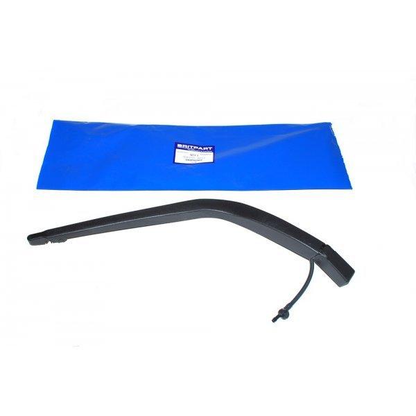 Rear Wiper Arm - DKB102460R