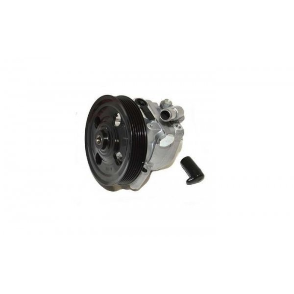 Power Steering Pump - LR006462