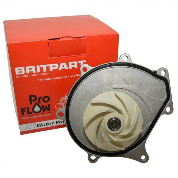 Water Pump - PEB102240LG