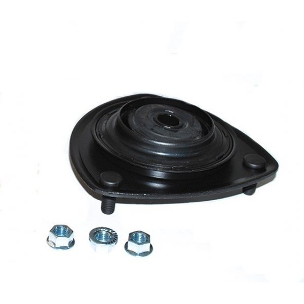 Front Damper Top Mounting Plate - RNX100101G