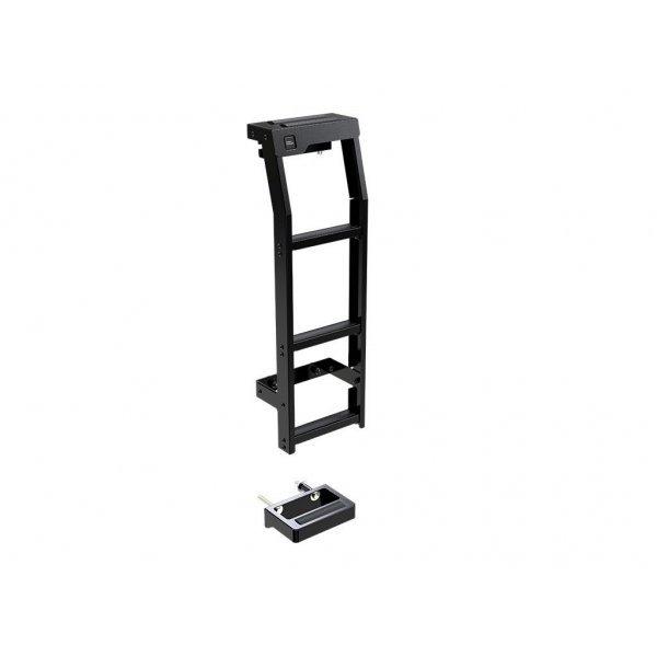 Ladder Frontrunner